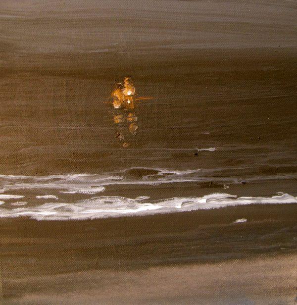 beach-by-izik-lambez