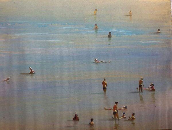 beach-by-izik-lambez02