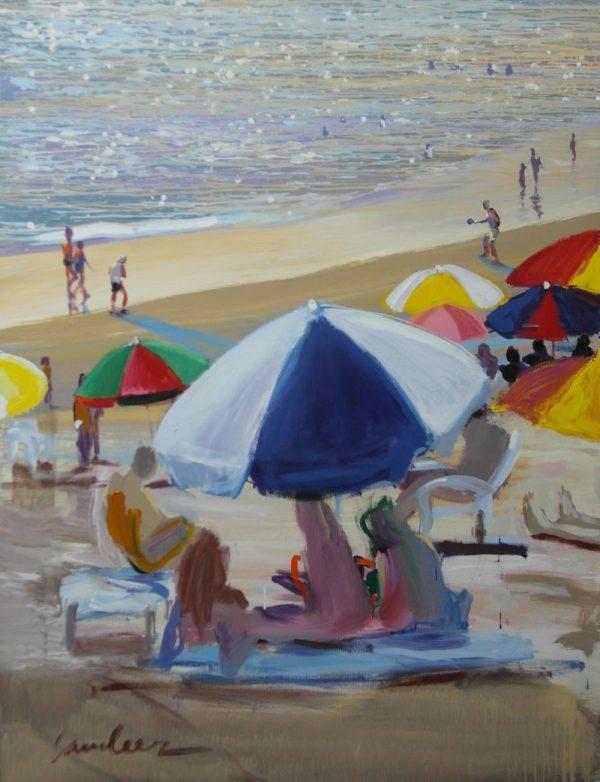 beach-sun-izik