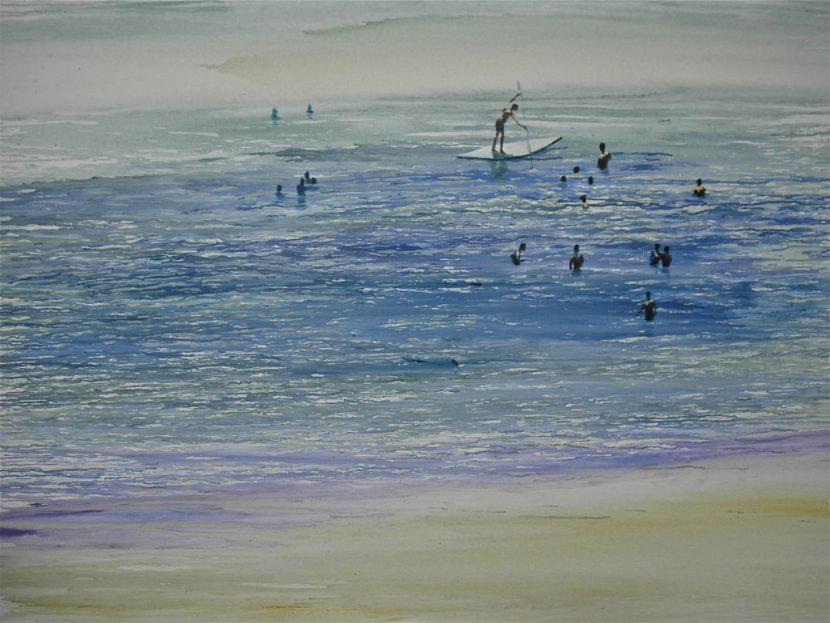 hasake-izik-lambez-2013-acrylic-on-canvas-170-140-cm