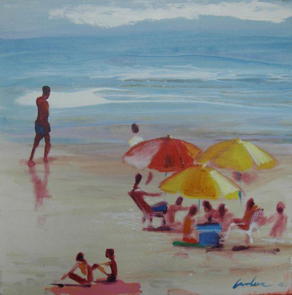 beach-sun-izik01