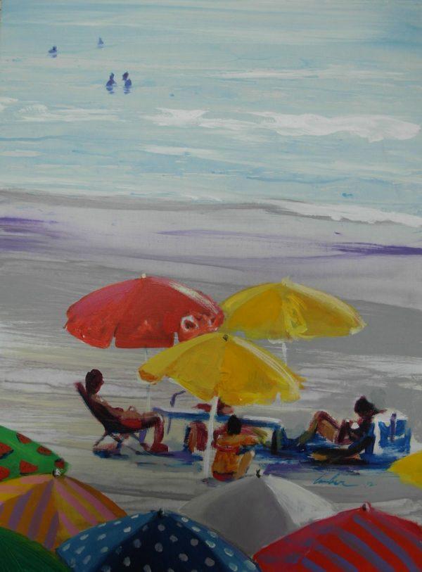 beach-sun-izik02