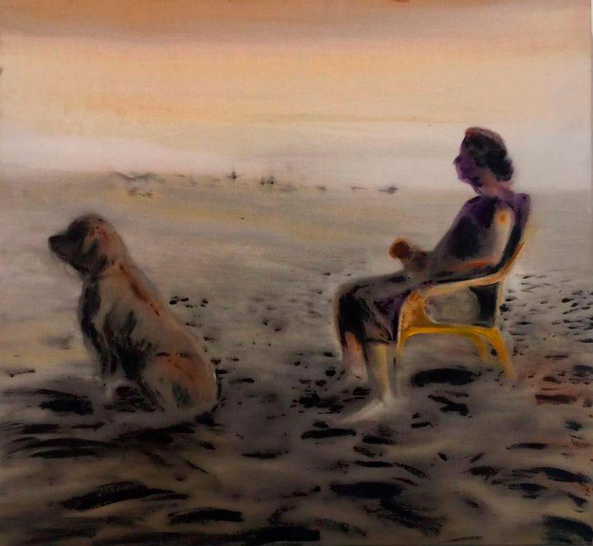 beach-dog-izik