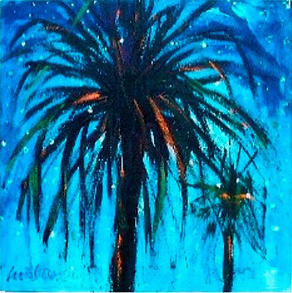 black-palms-izik