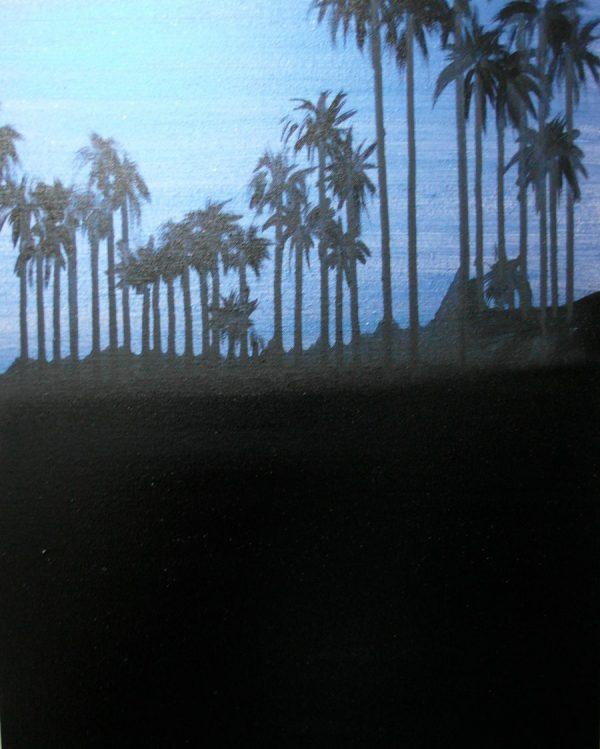 horizonte-de-palmeras