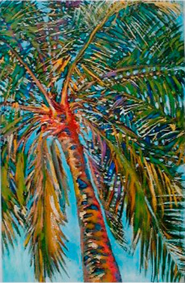 palmera-izik-lam